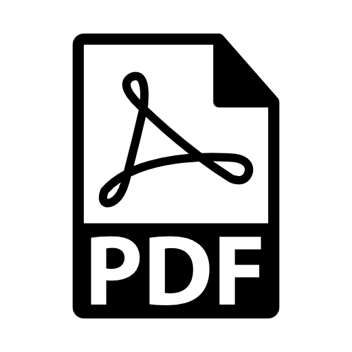 Prix de vente ht et ttc 2020 pdf 1